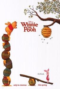 winnie-the-pooh-movie-poster-2011-bee-honey-piglet