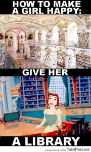 Give-her-a-library_large (1)