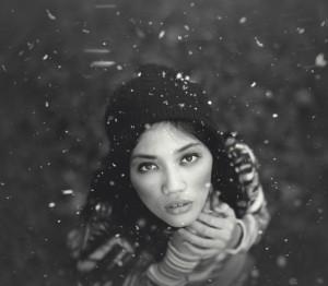 05Mikael-Aldo-Portrait-snow
