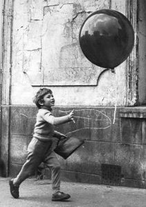 red-balloon-boy