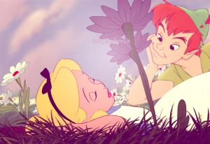 alice_peter_pan_crossover__by_angeelous_dc-d5qegxg