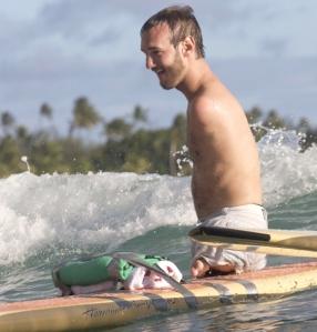 Nick_surf